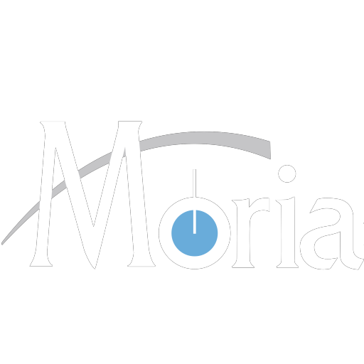 Moria Ophtalmic Instruments