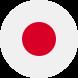 MORIA JAPAN KK