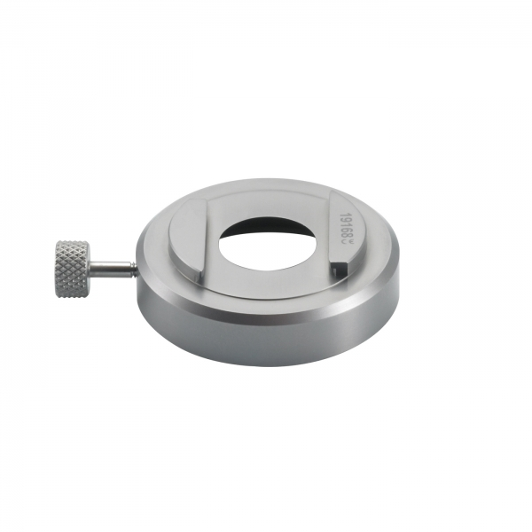 ONE Reusable Guide Ring