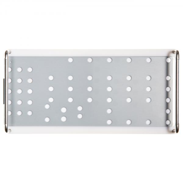 CBm sterilization box