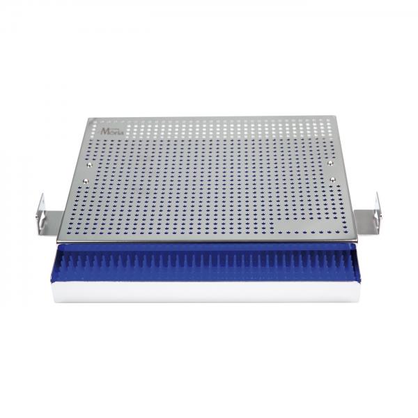 Sterilization box