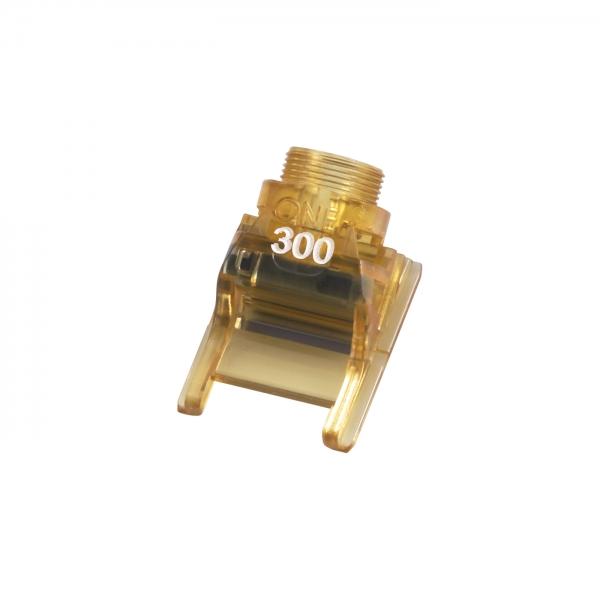 OU LC 300 head (X5)
