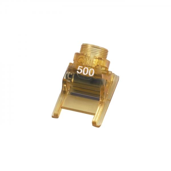 OU LC 500 head (X5)