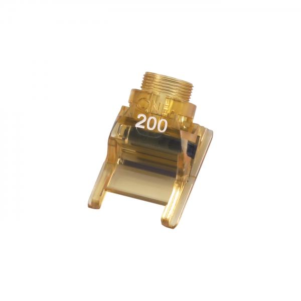 Tête OU LC 200 (X5)