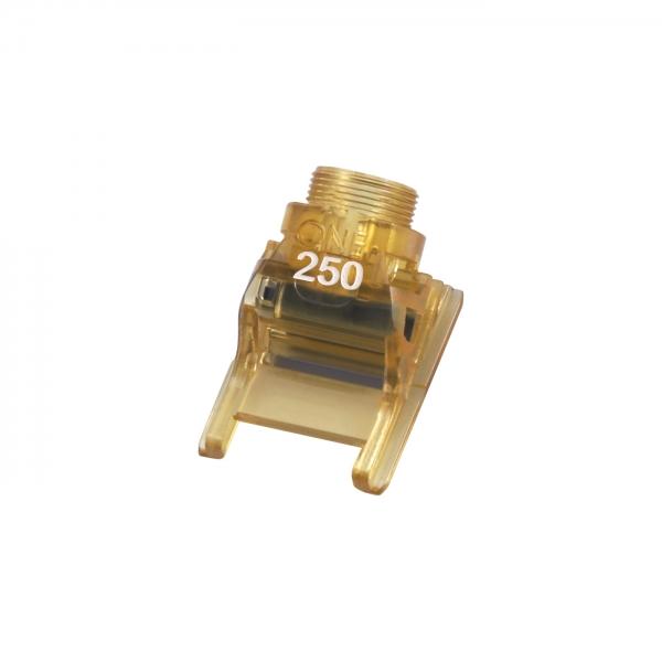 Tête OU LC 250 (X5)