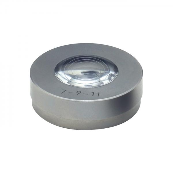 Applanator lens ALTK D7-9-11mm