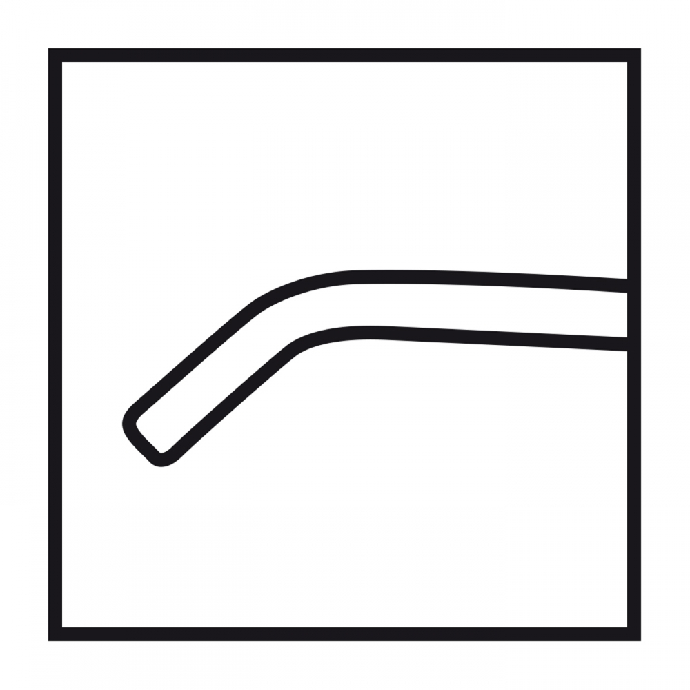 De-epithelialization spatula