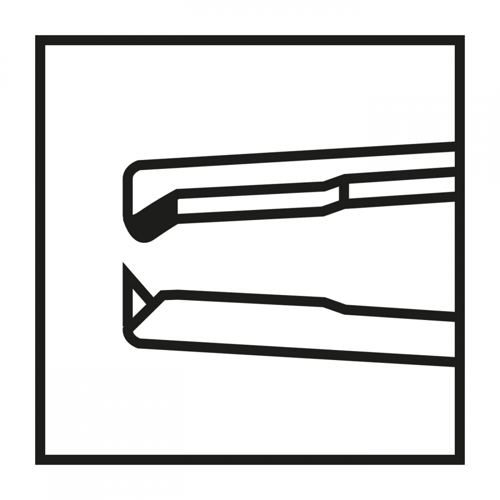 Pince de Bonn-Moria