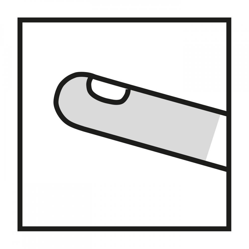 Canule aspiratrice