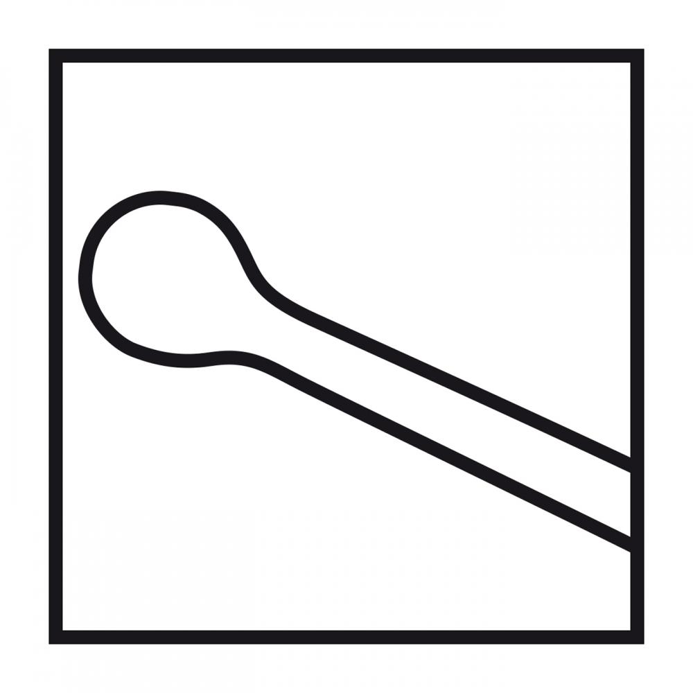 Crochet de Pisacano