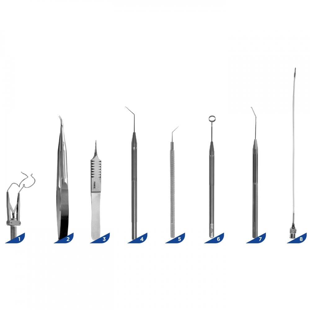 DMEK (Chirurgie)