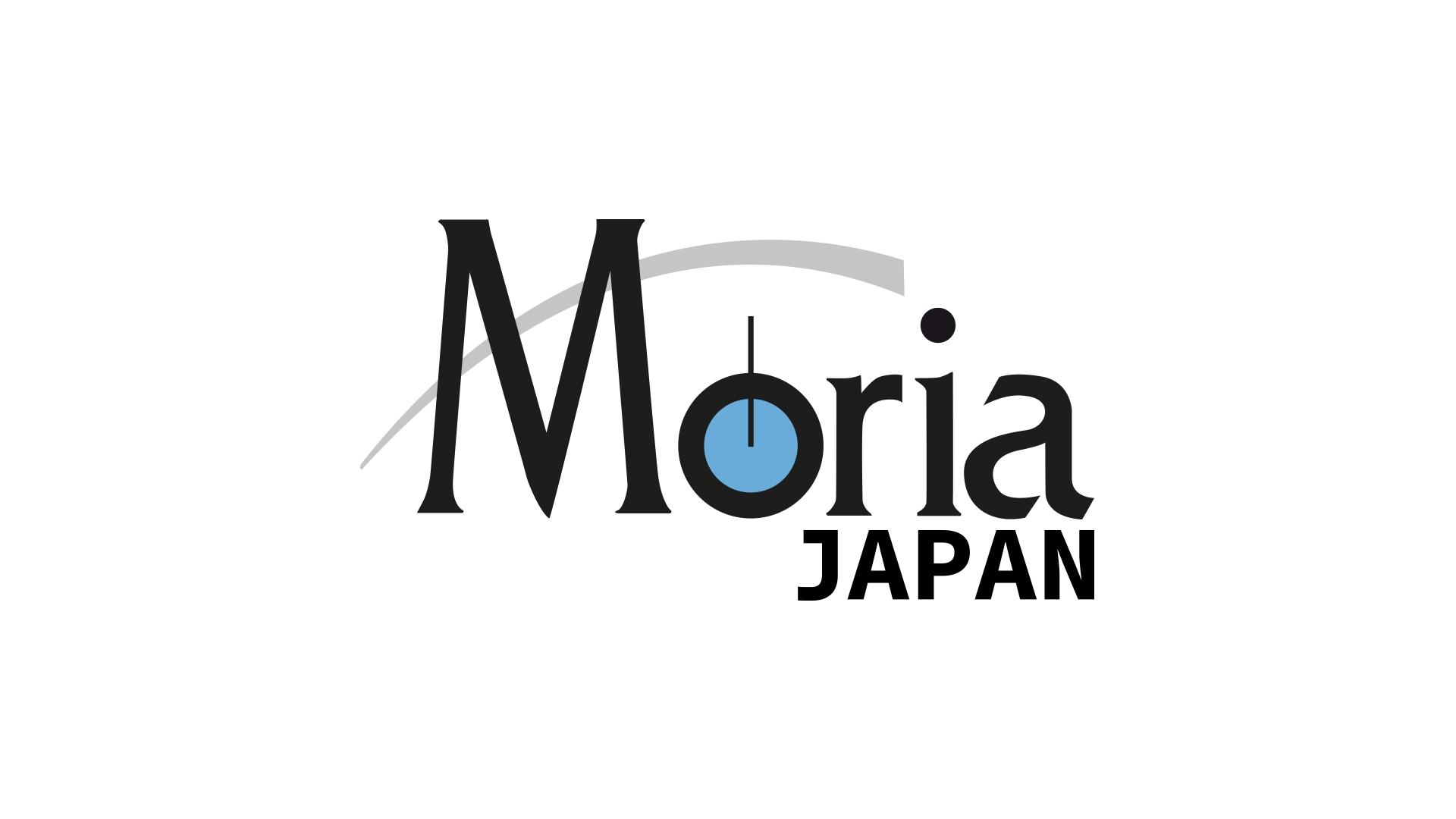 Un nouveau partenariat MORIA et Bausch + Lomb au Japon